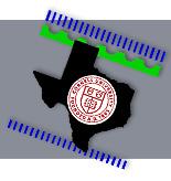 SXSW Cornell logo