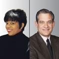Cornell trustees