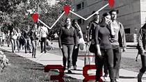 video of Cornell MOOC