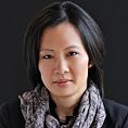 Cathy Choi