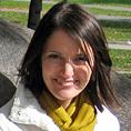 Marisa Boston