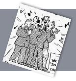 Ezra 'We Cornellians' image
