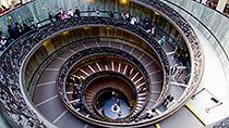 Cornell in Rome program