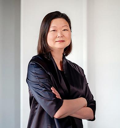 J. Meejin Yoon