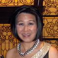 Lisa Yang