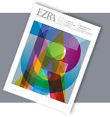 Spring Ezra cover