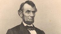 Gettysburg Address video still