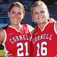 field hockey sisters