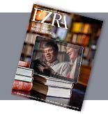 Fall 2012 Ezra