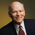 Peter Meinig
