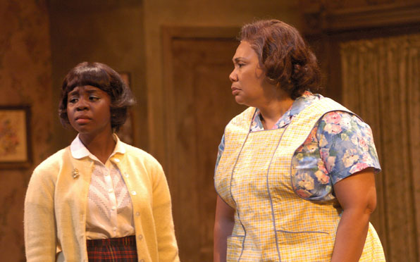raisin in the sun racism essay A raisin in the sun authors that have written american classics tend to incorporate the prevalent s poetry fiction this essay was amazing reply.